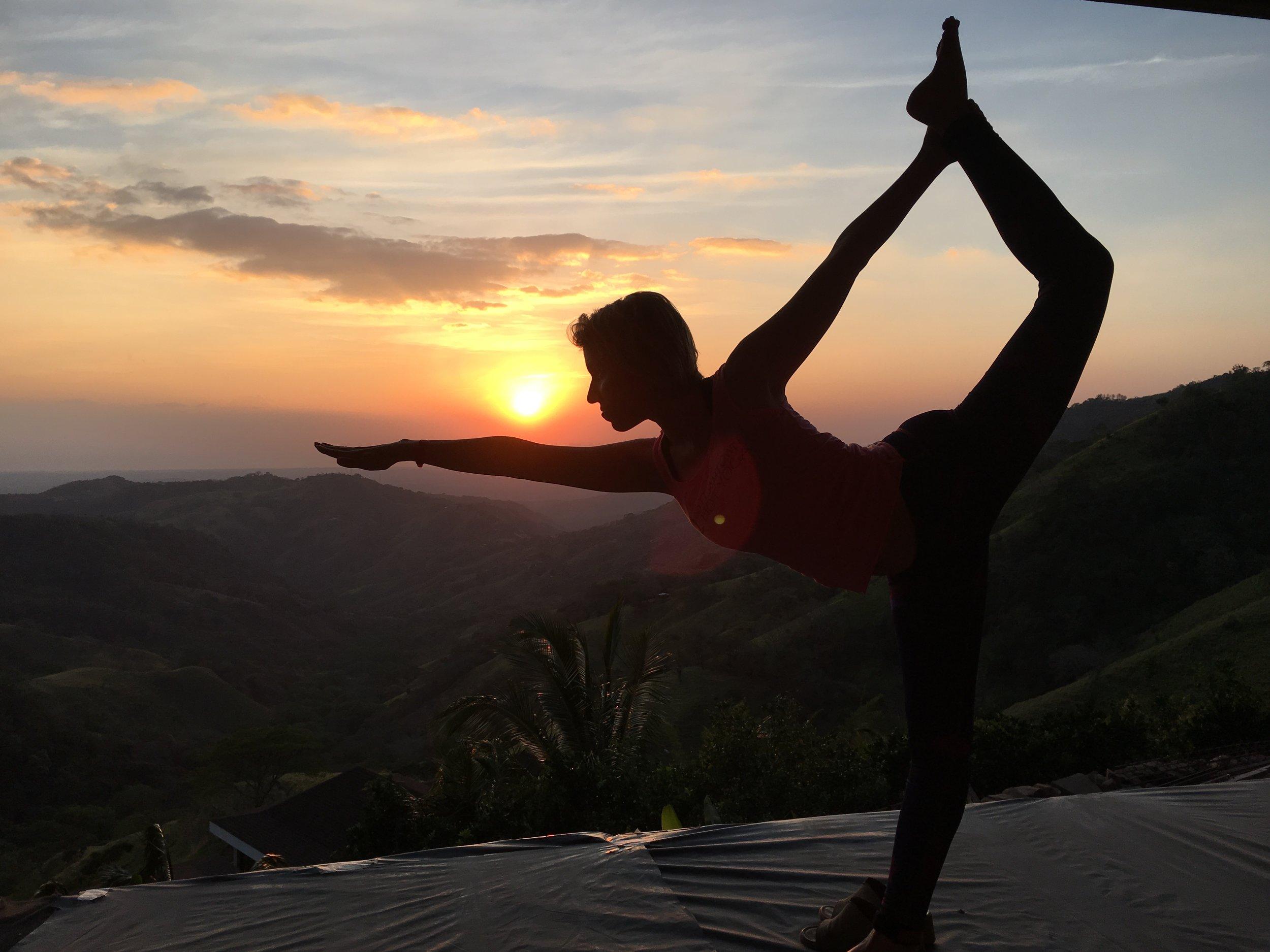 Costa Rica Yoga Sunset.jpg