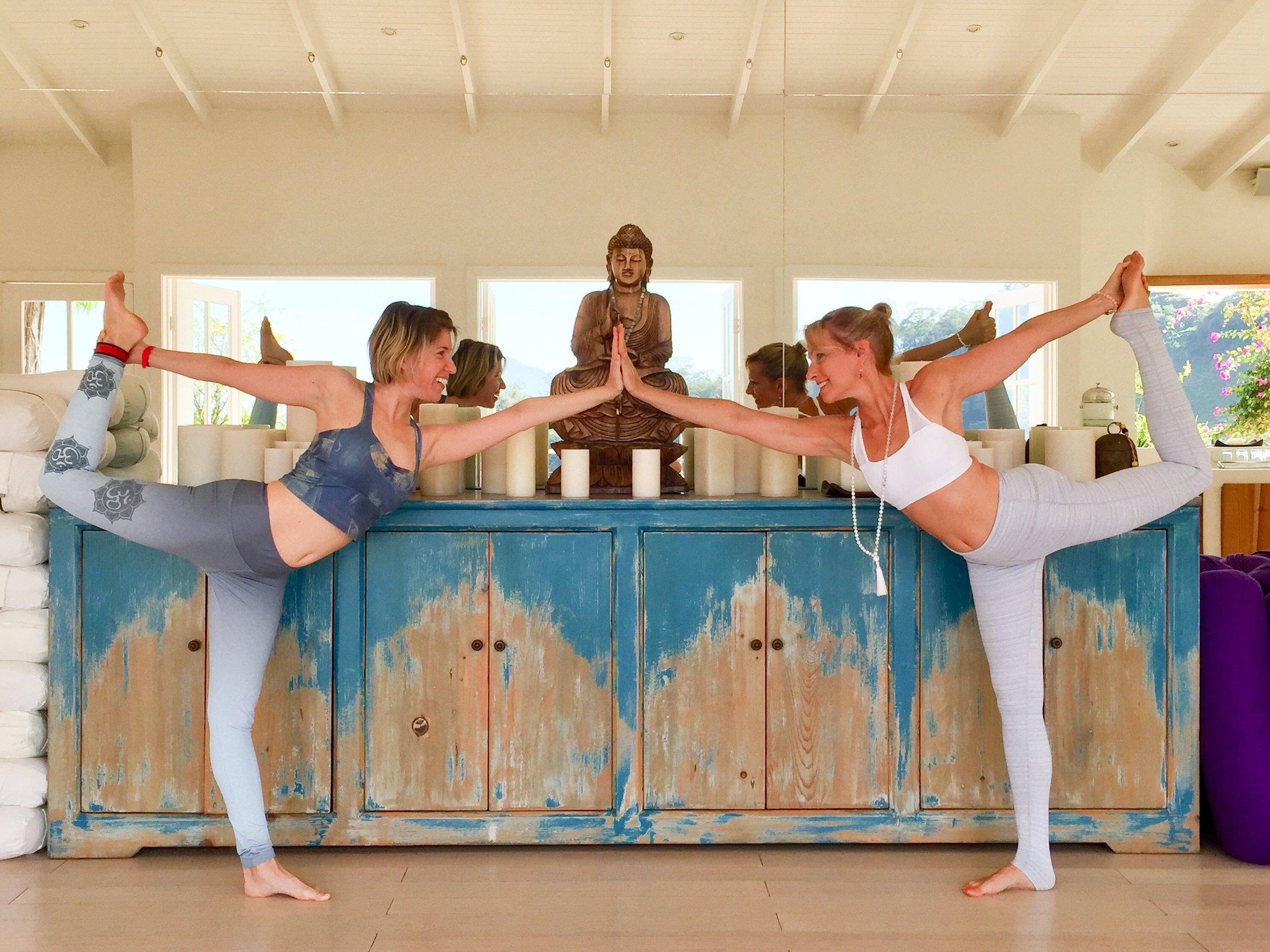 Lara and Darlene Costa Rica Yoga Retreat.jpg
