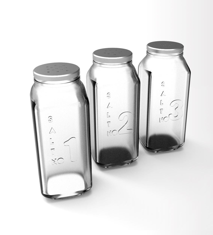 Salt No Option 2[1].jpg