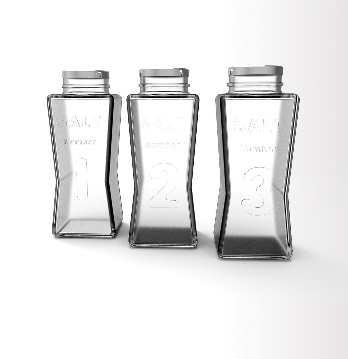 Salt No Option 3[1].jpg