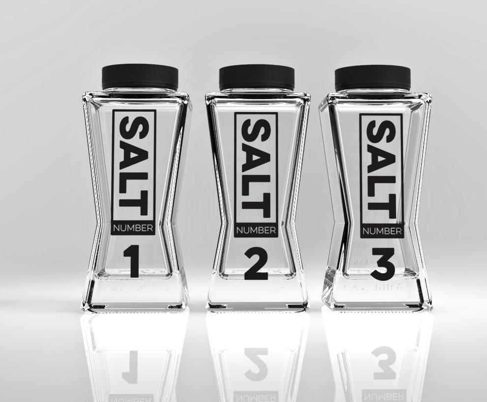 Salt Number new label 2.jpg