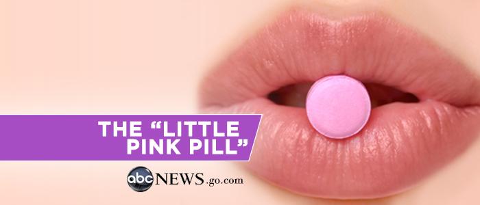 pinkpill-blogposts