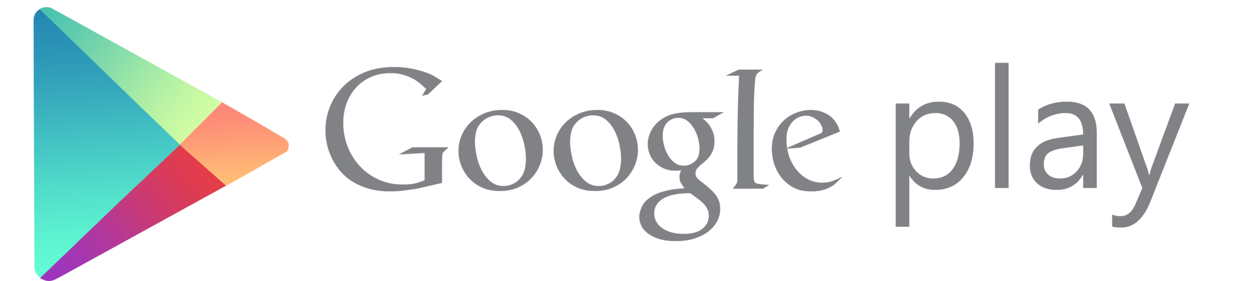 google_play_logo_by_silviu_eduard-d4s7k51.png