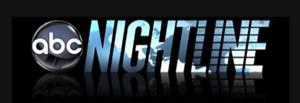 ABC Nightline.jpg