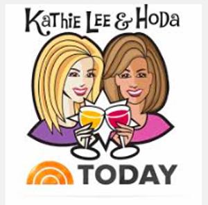 Kathie Lee and Hoda.jpg