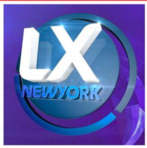 LX NY.jpg