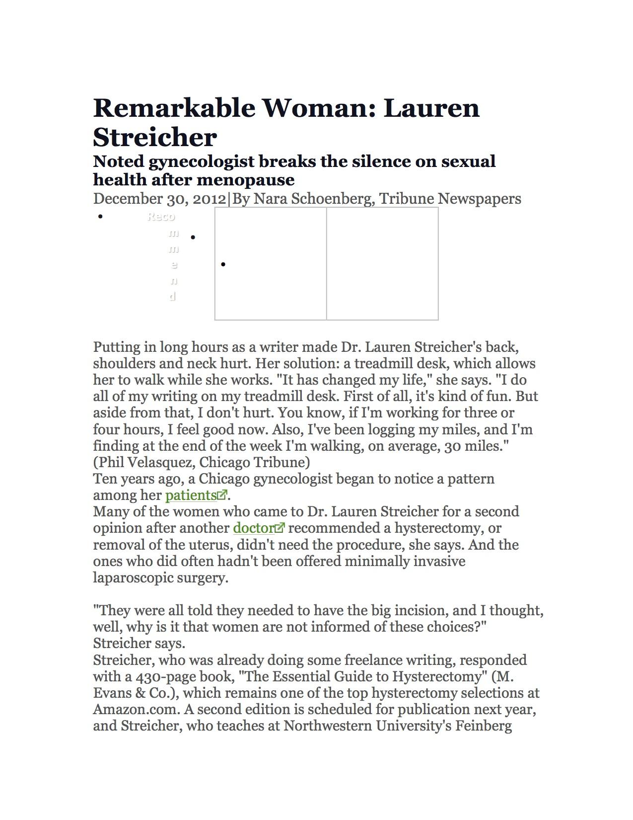 Microsoft Word - Remarkable Woman.jpg