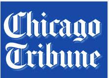 Chicago+Tribune.png