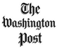 Washington+Post.png