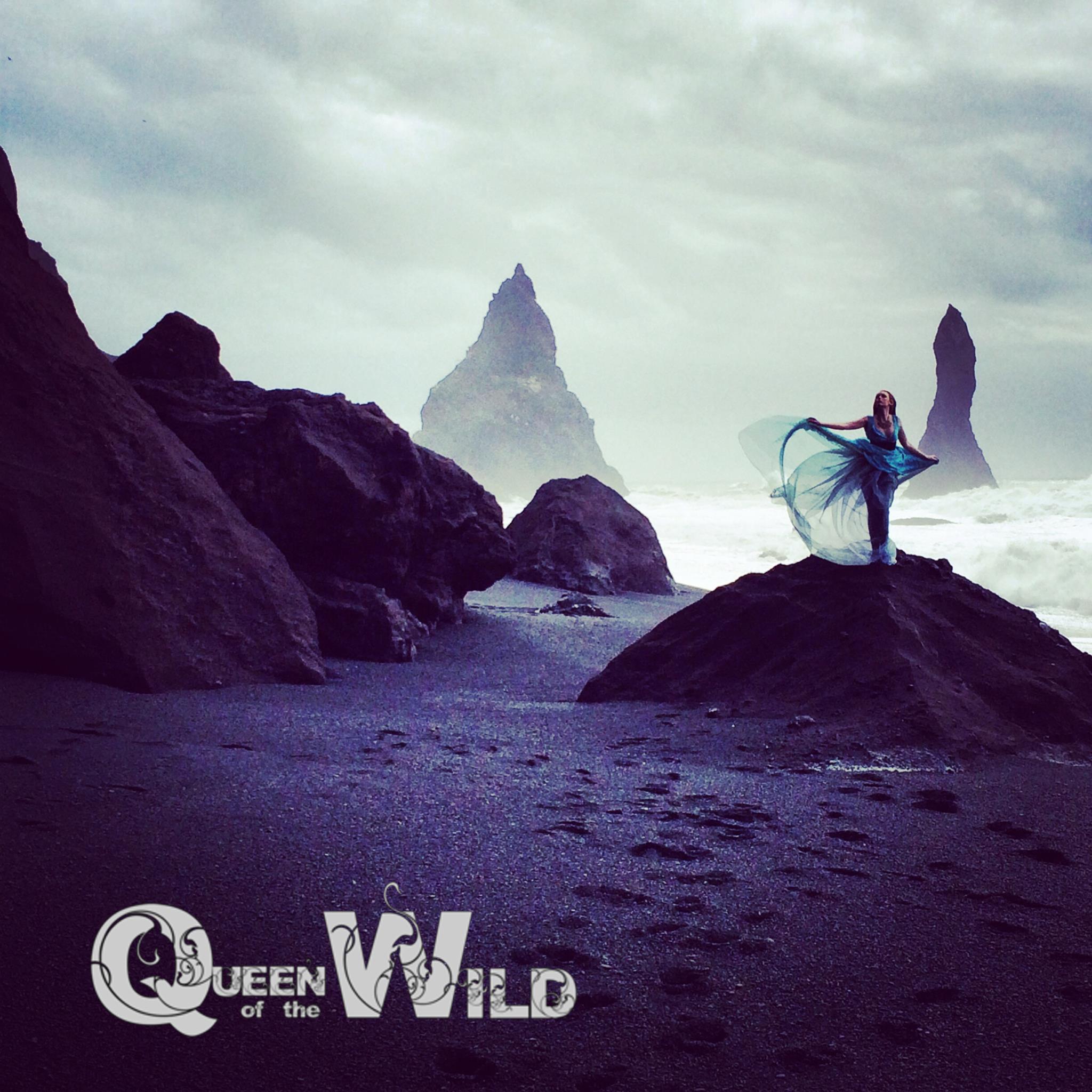 queen of the wild.jpg