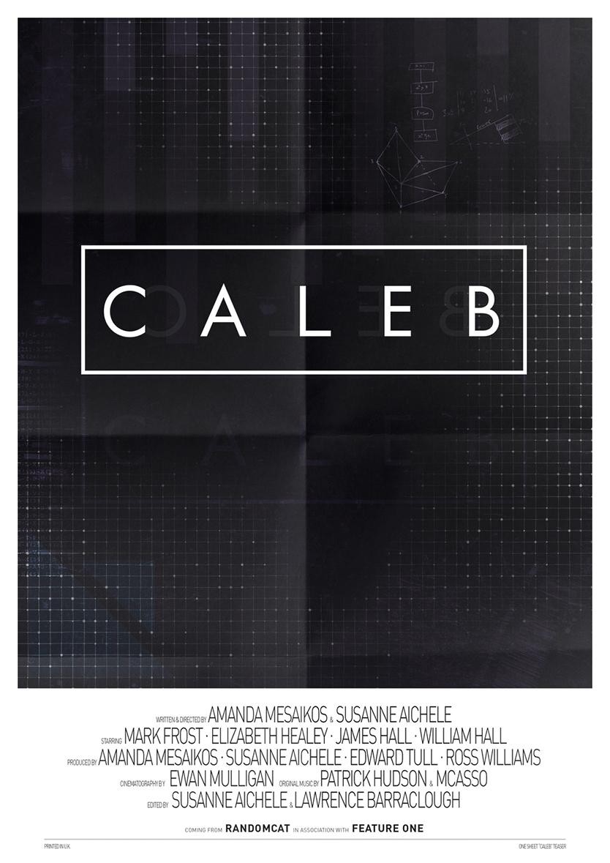 Caleb Poster.jpg