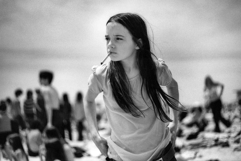 priscilla-1969.jpg