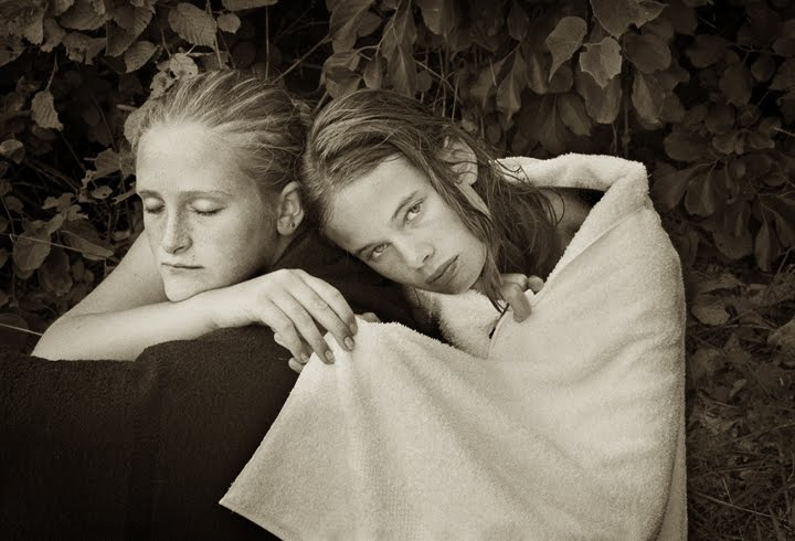 1997 Lily & Mary.jpg