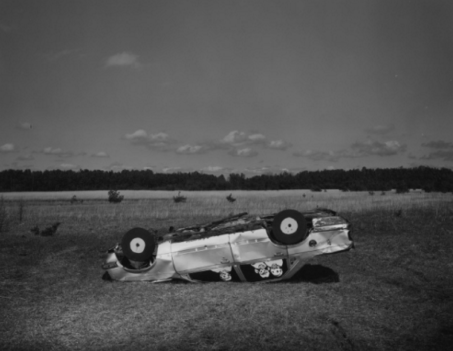 flipped car.png