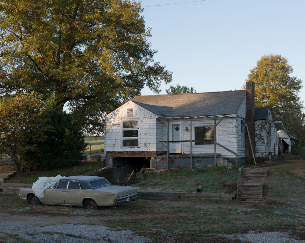 ramshackle house and car.png