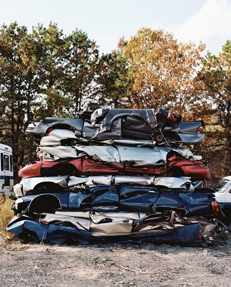 stacked cars.jpg