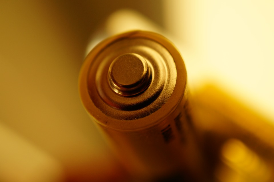 battery-1838907_960_720.jpg