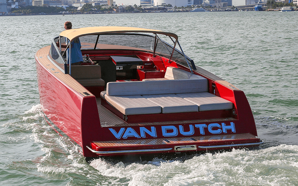 40 VanDutch Red #1.png