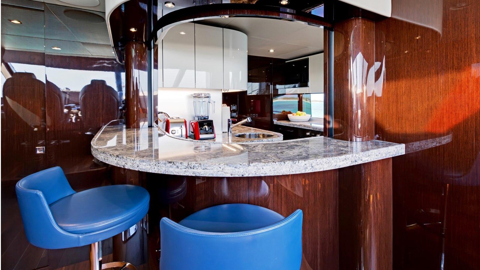 Enterprise_charter_yacht_iyc_interior_breakfast_bar.jpeg
