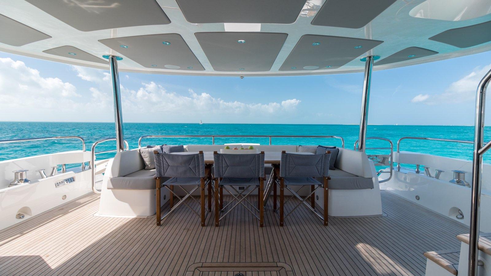 Enterprise_charter_yacht_iyc_main_deck_2jpeg.jpeg