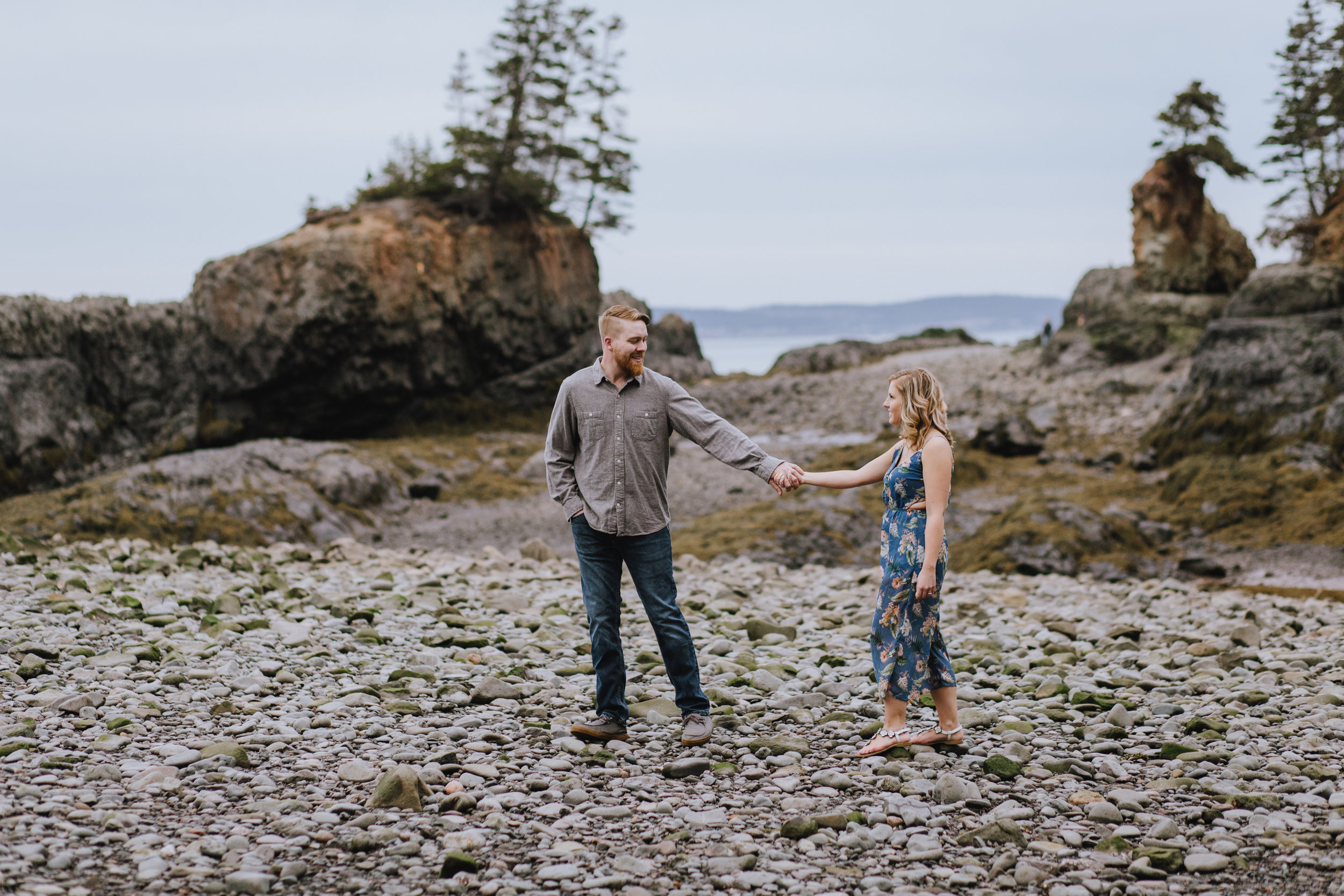 annapolis-valley-halls-harbour-baxters-engagement-session-dave-pring-photography