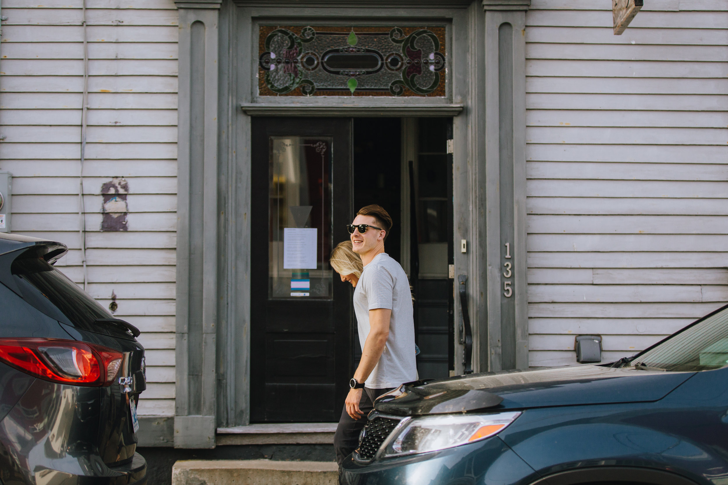 Hannah+Jesse_Eng72.jpg