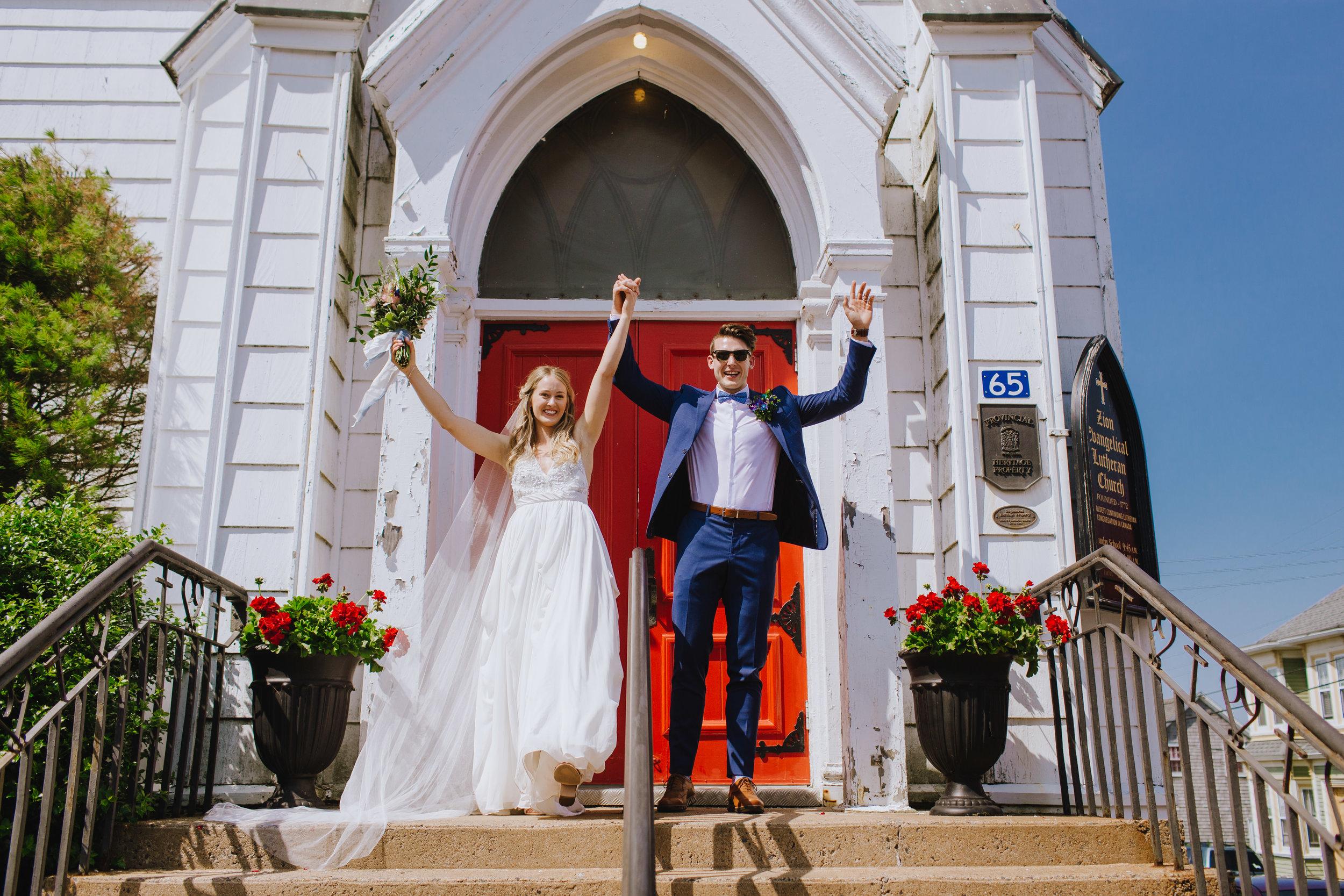 Hannah+Jesse_Wedding313.jpg