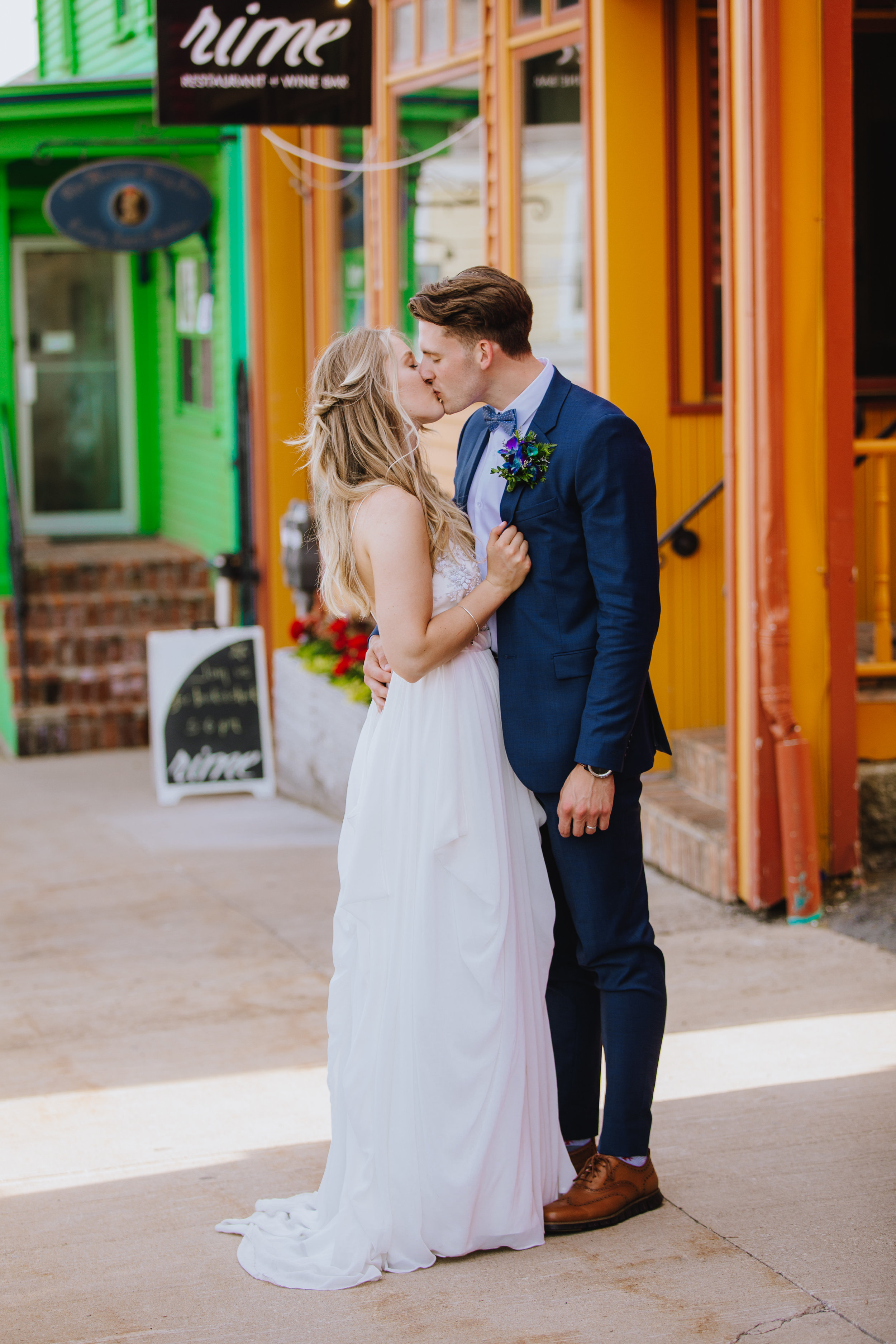 Hannah+Jesse_Wedding488.jpg