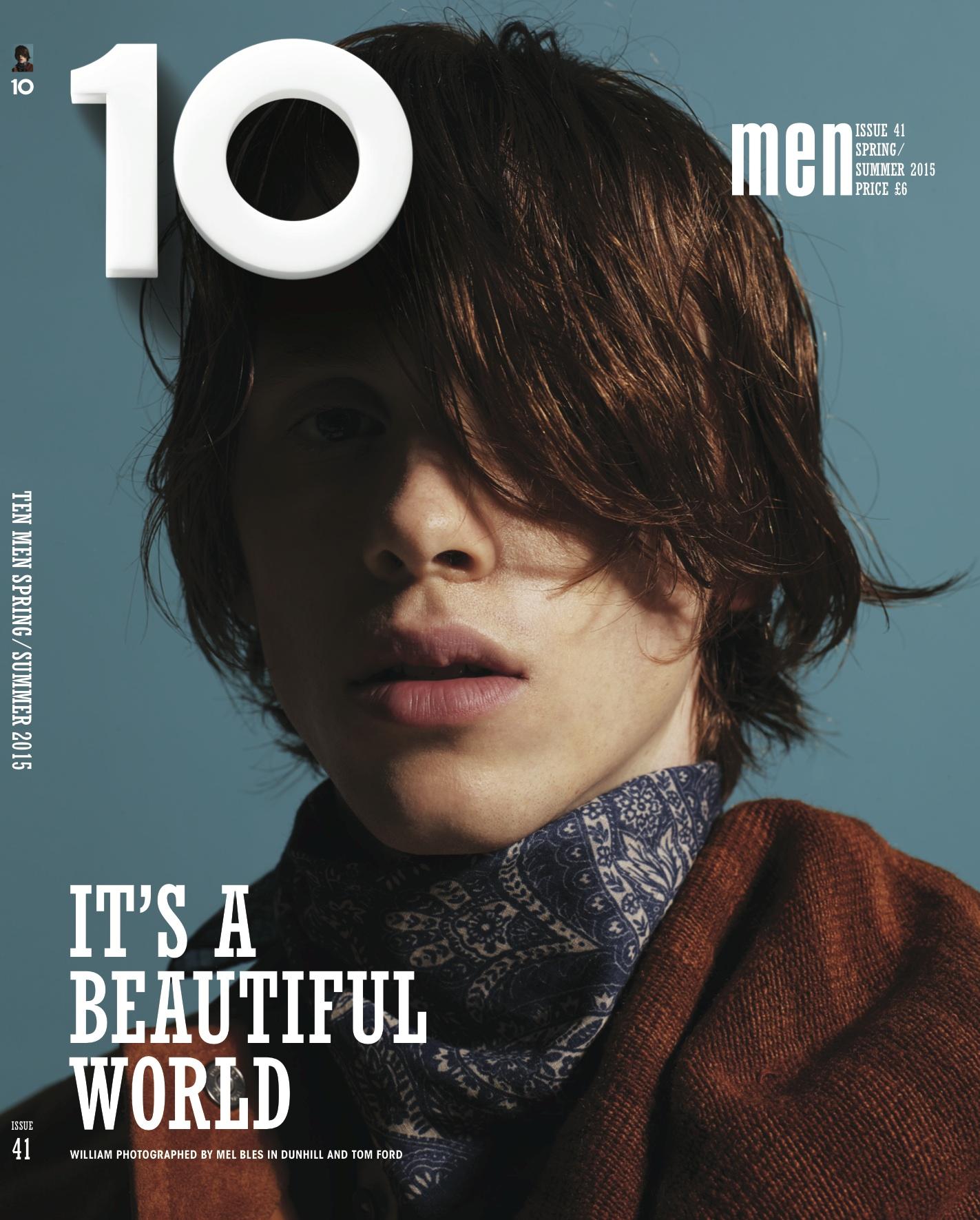 TM_COVER.jpg