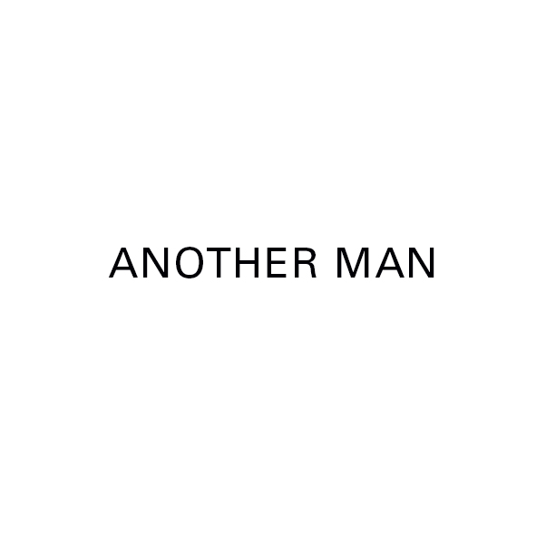 ANOTHER MAN