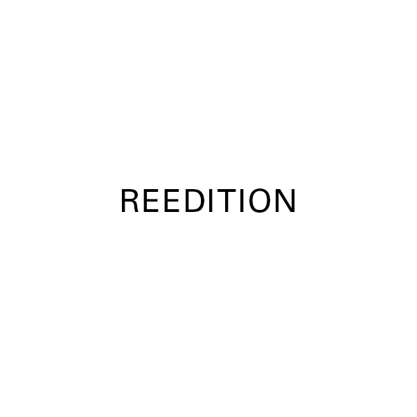 REEDITION