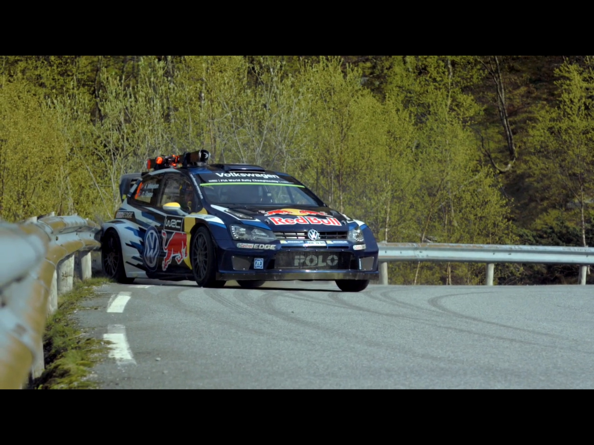 Click image to open the Red Bull website to view the video.
