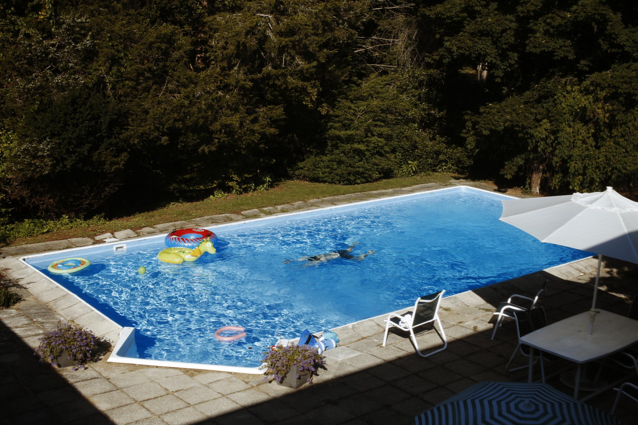 _MG_5407hm-swim.JPG