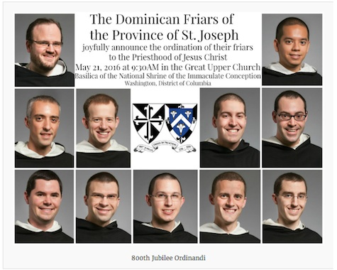 Ordination52116.jpg