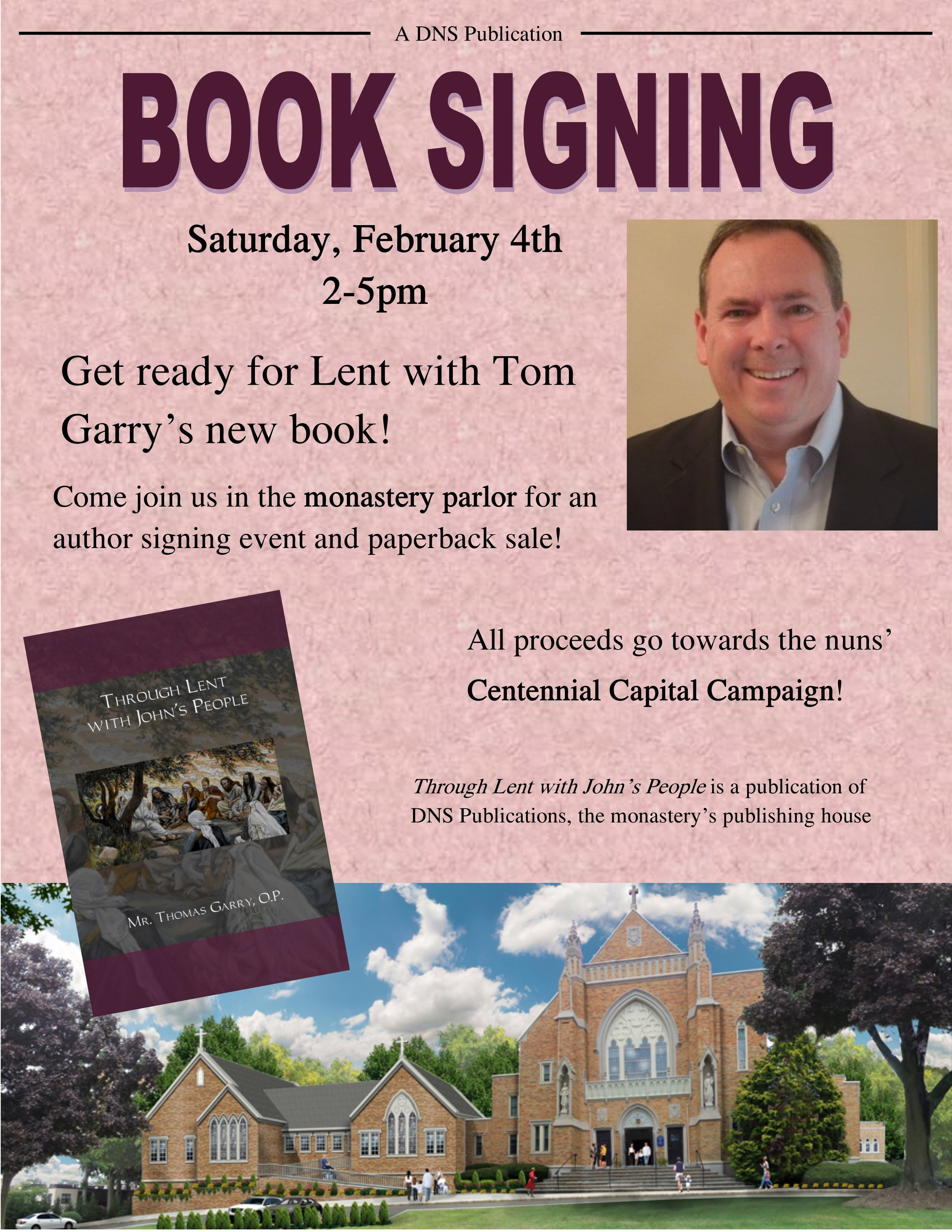Book Signing poster.jpg