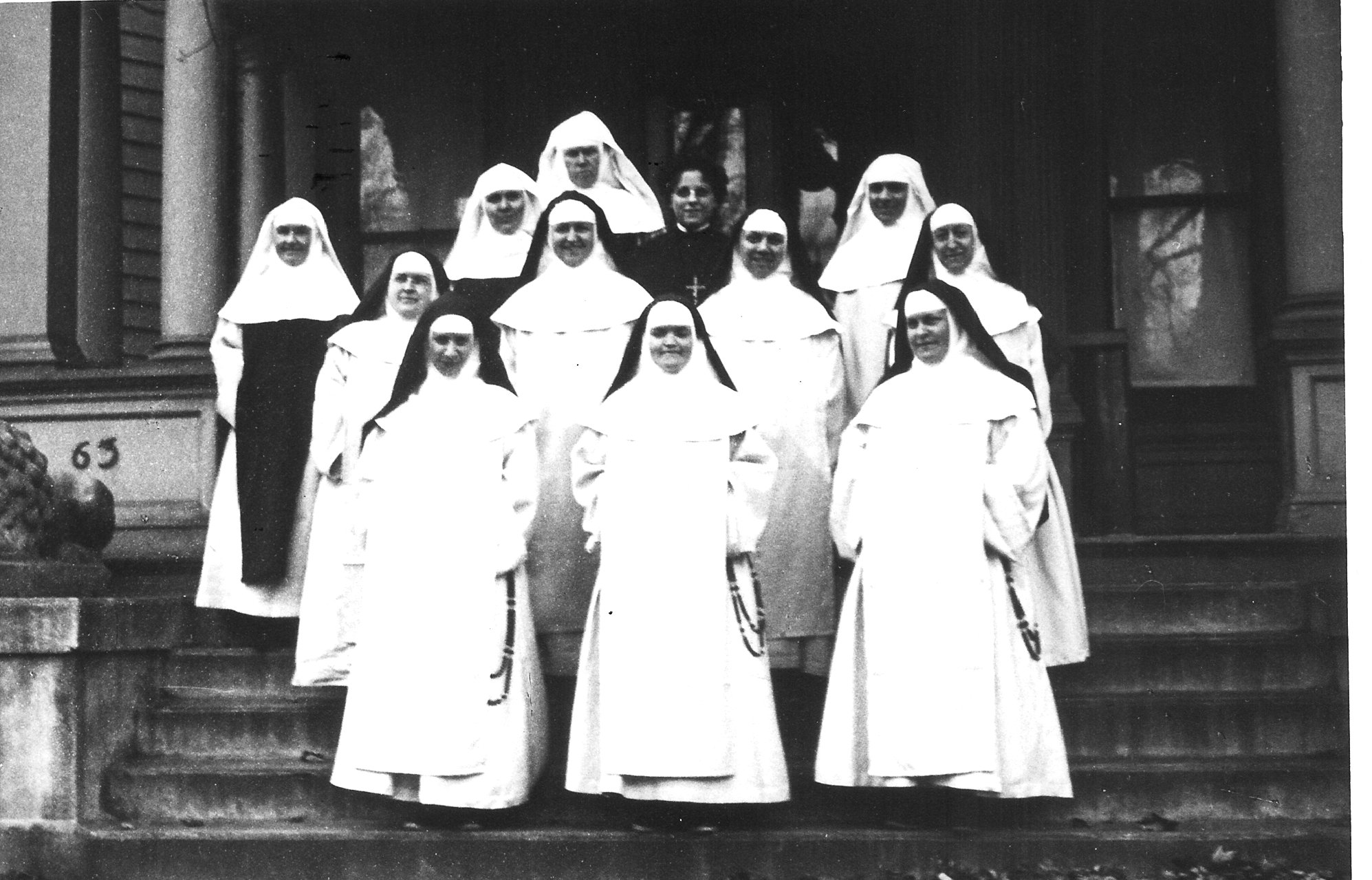 foundresses.jpg