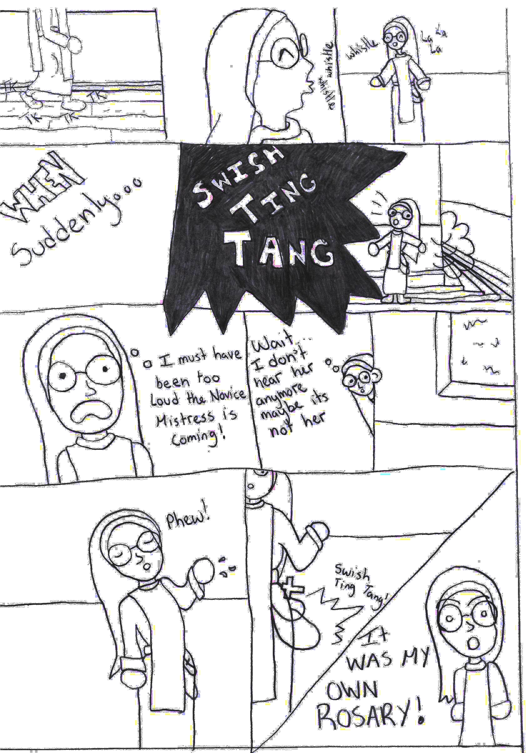 Sr Mary Ana Cartoon.png