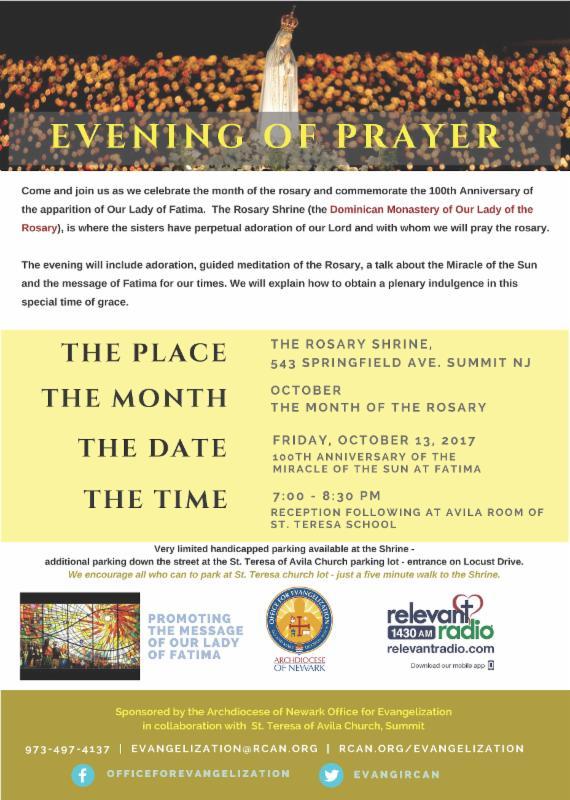 flier_evening of prayer 2a.jpg