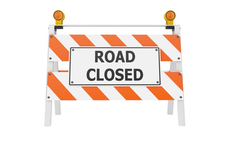 road-closed-800px.jpg