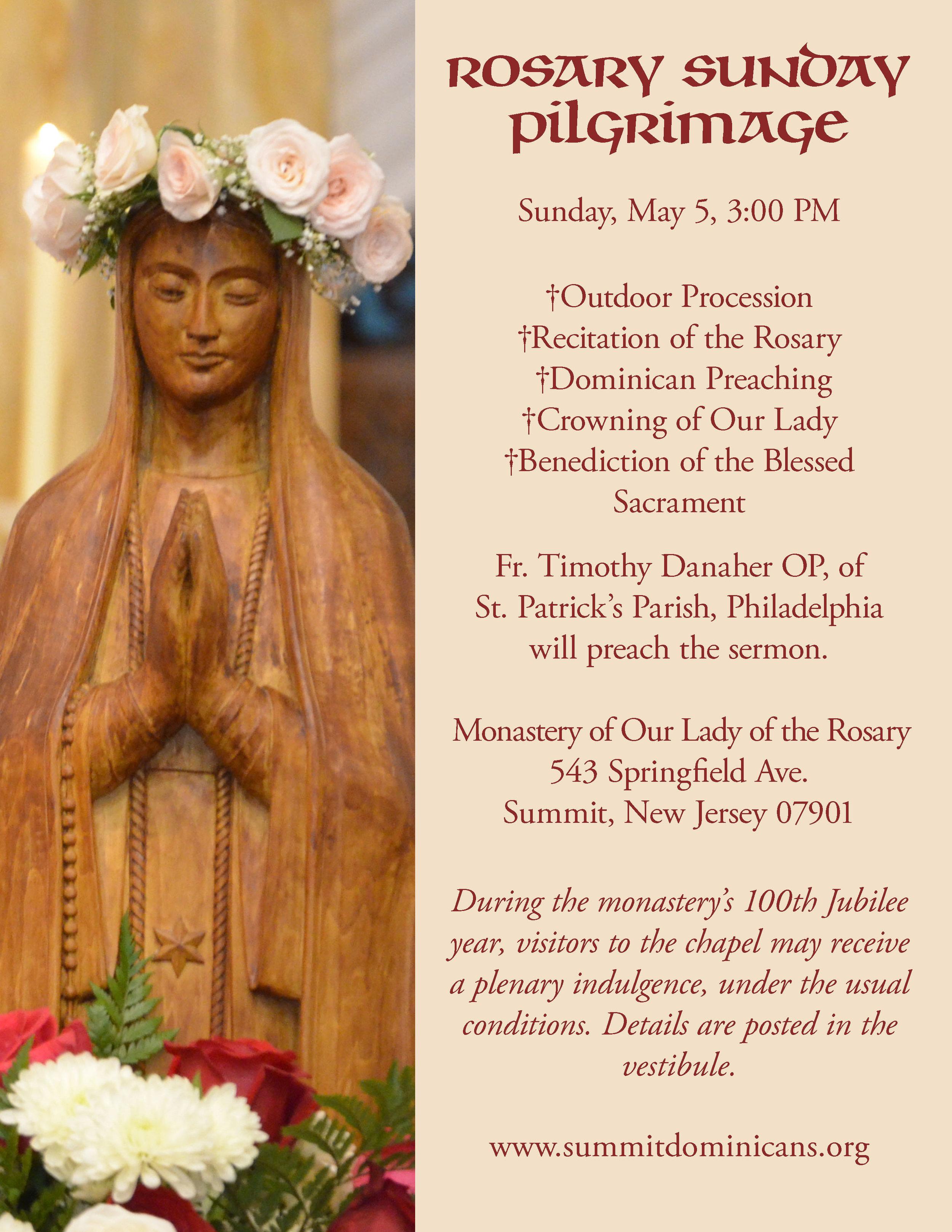 2019 may rosary sunday.jpg