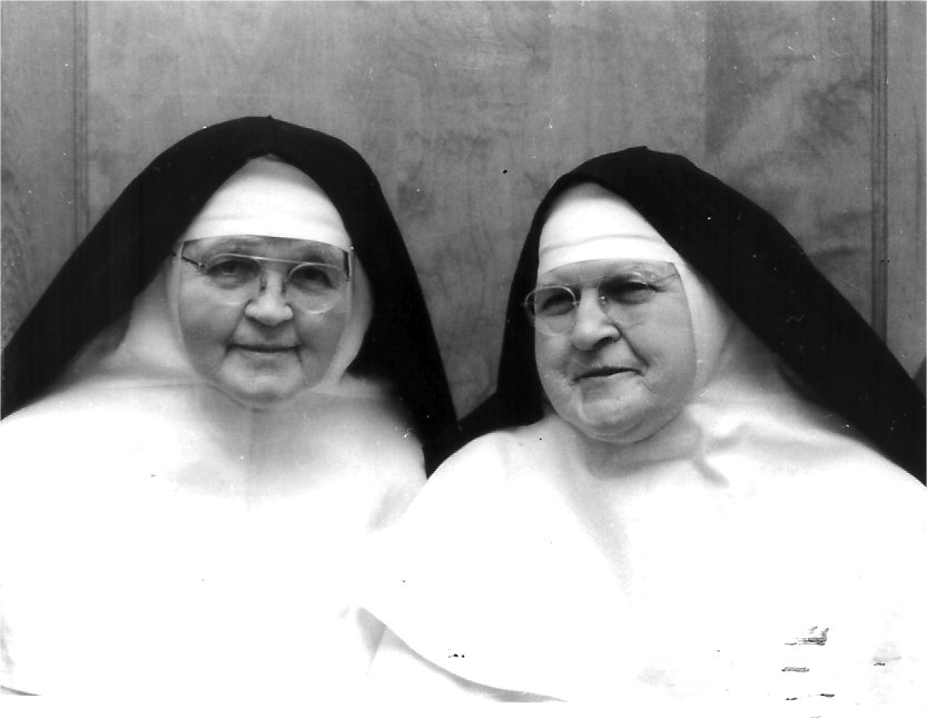 M Mary Imelda and Sr. Mary Emilianne.jpg