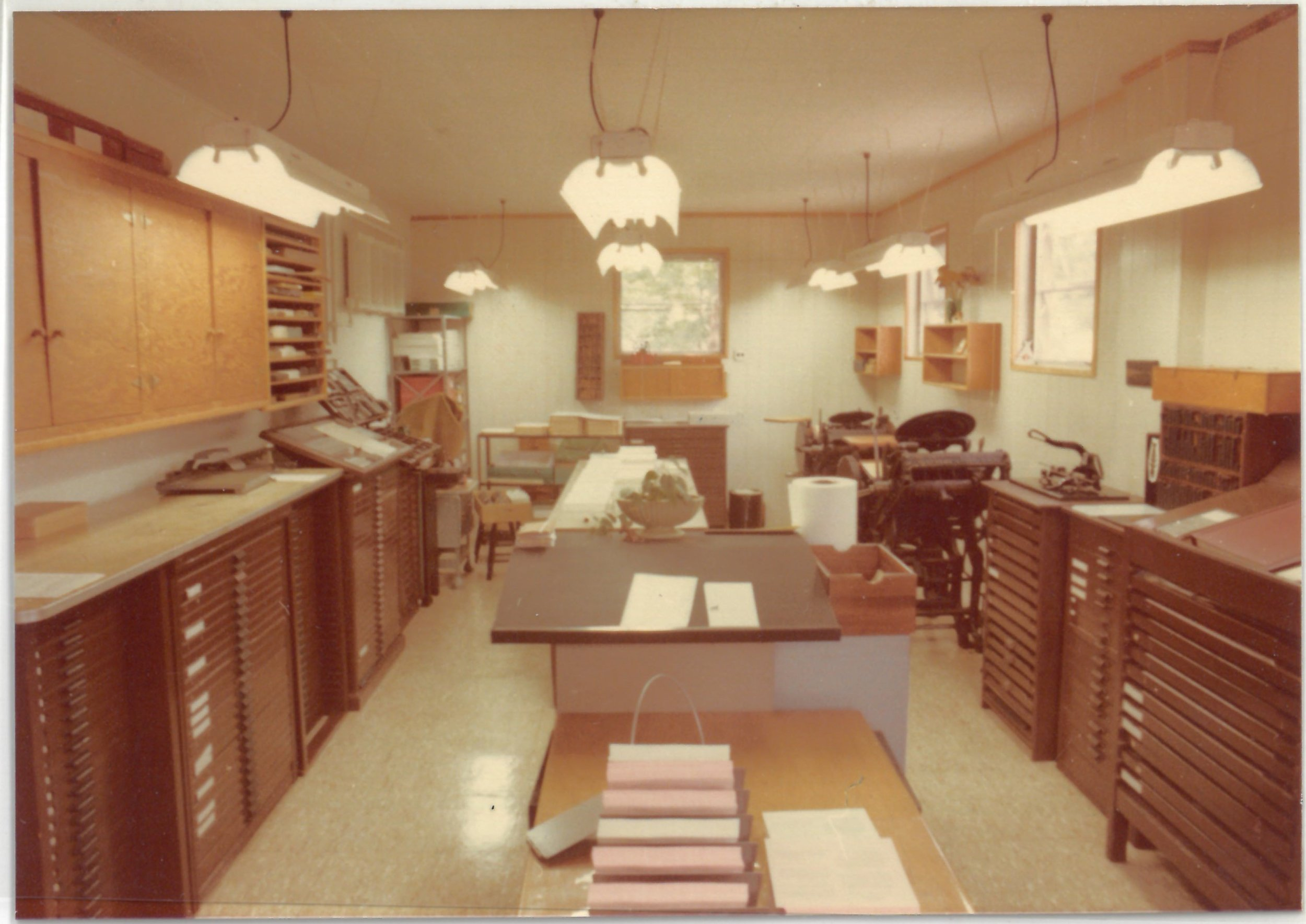 print shop annex now soap room.jpg