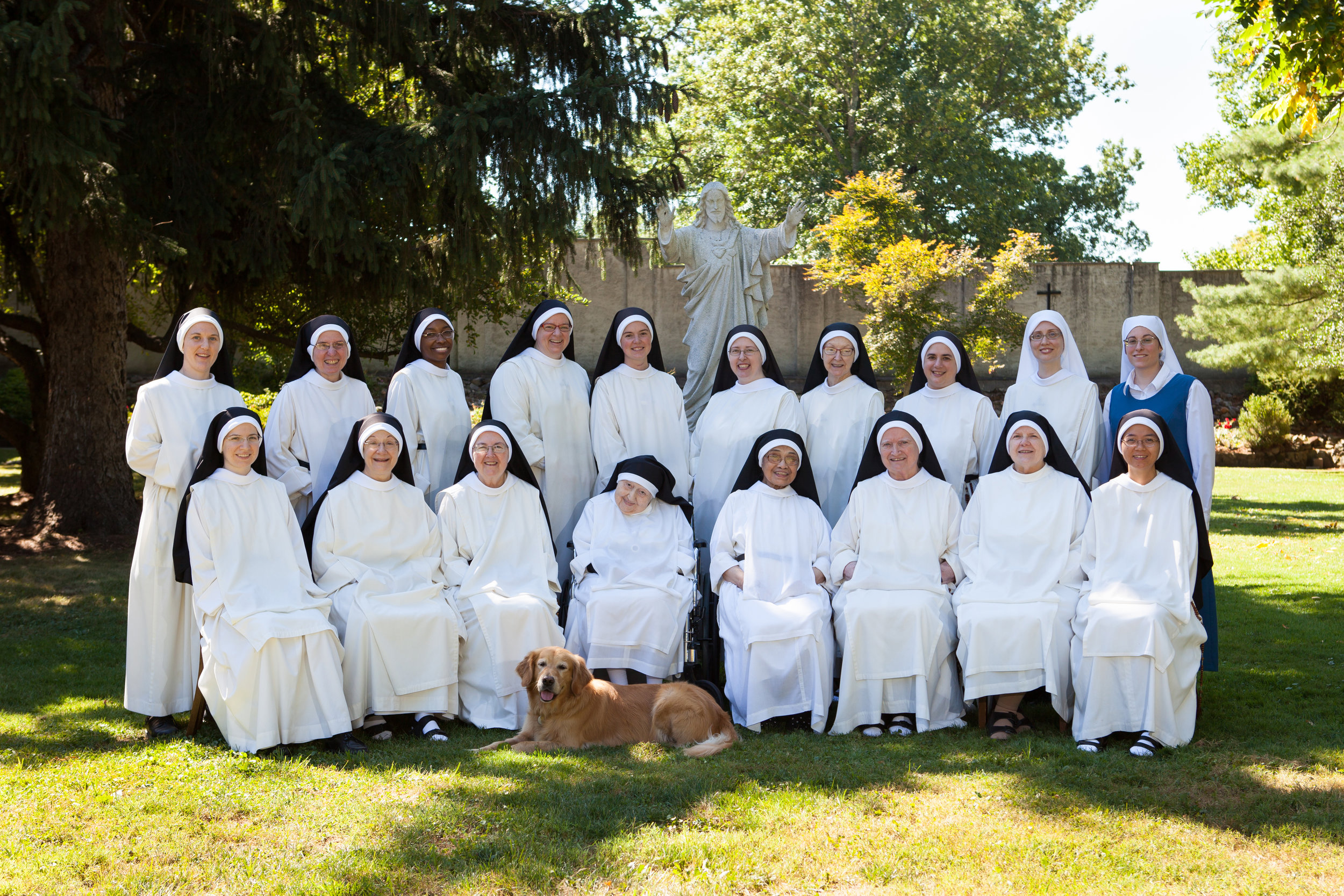 Dominican Nuns Summit-Aug2015-FINAL.jpg