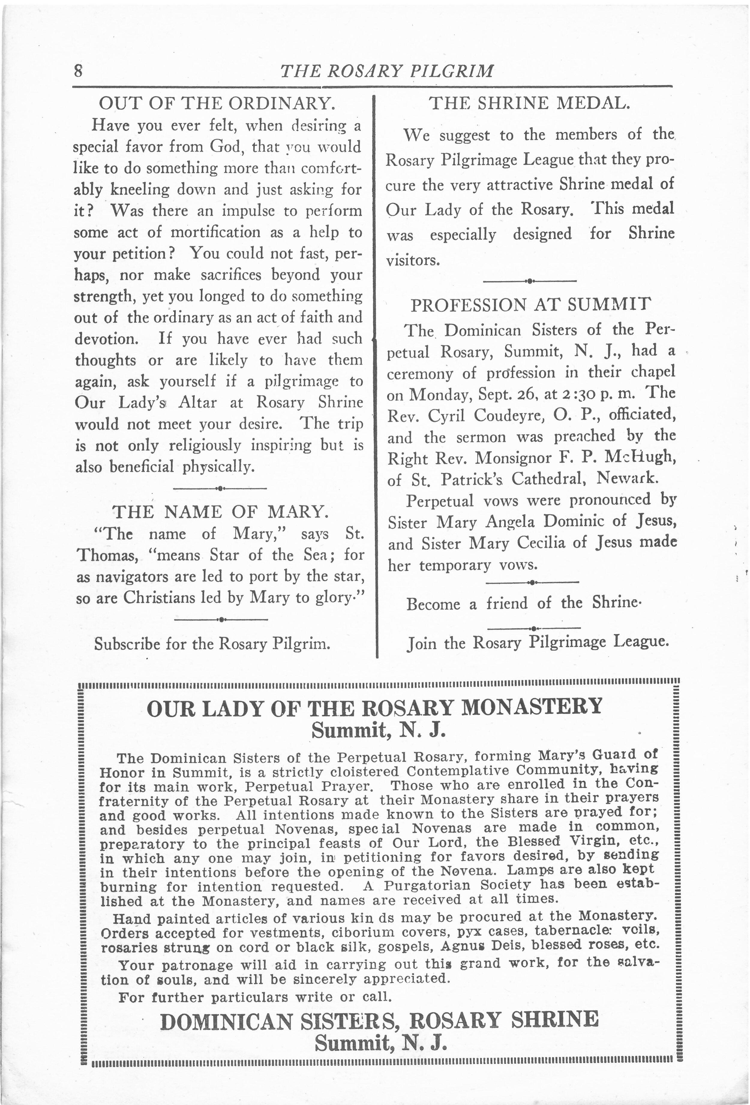 Rosary Pilgrim 1 page 8.jpg