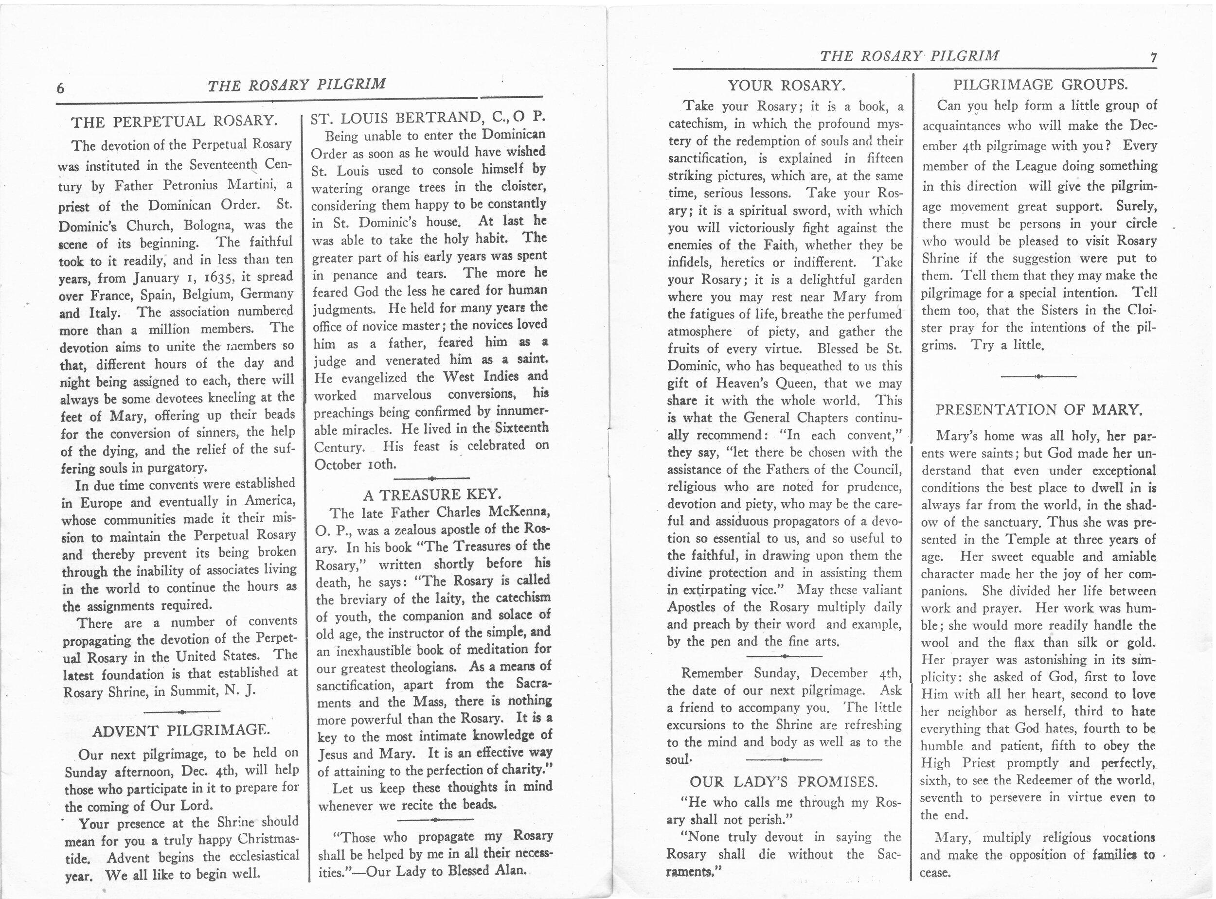 Rosary Pilgrim 1 page 6-7.jpg
