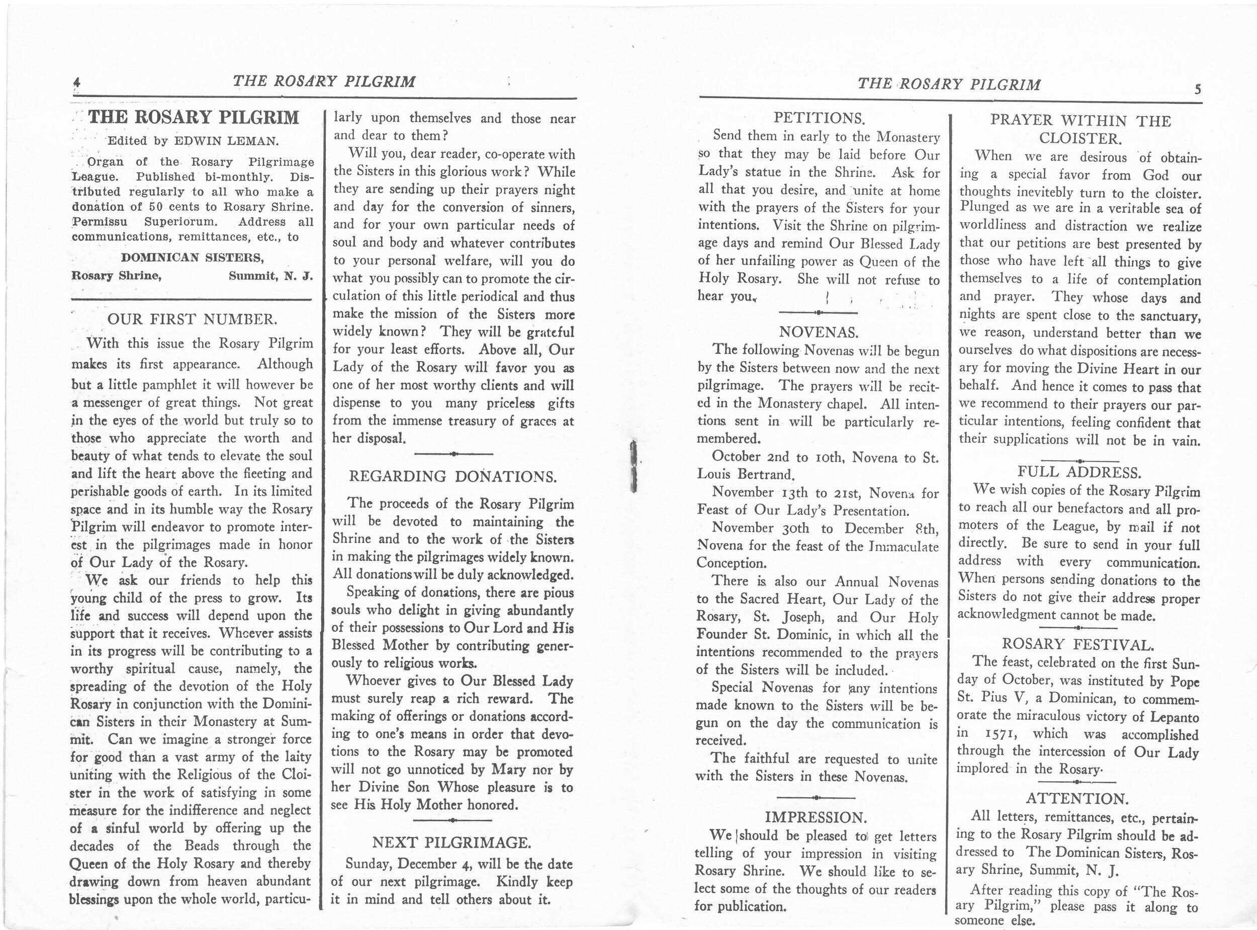 Rosary Pilgrim 1 page 4-5.jpg