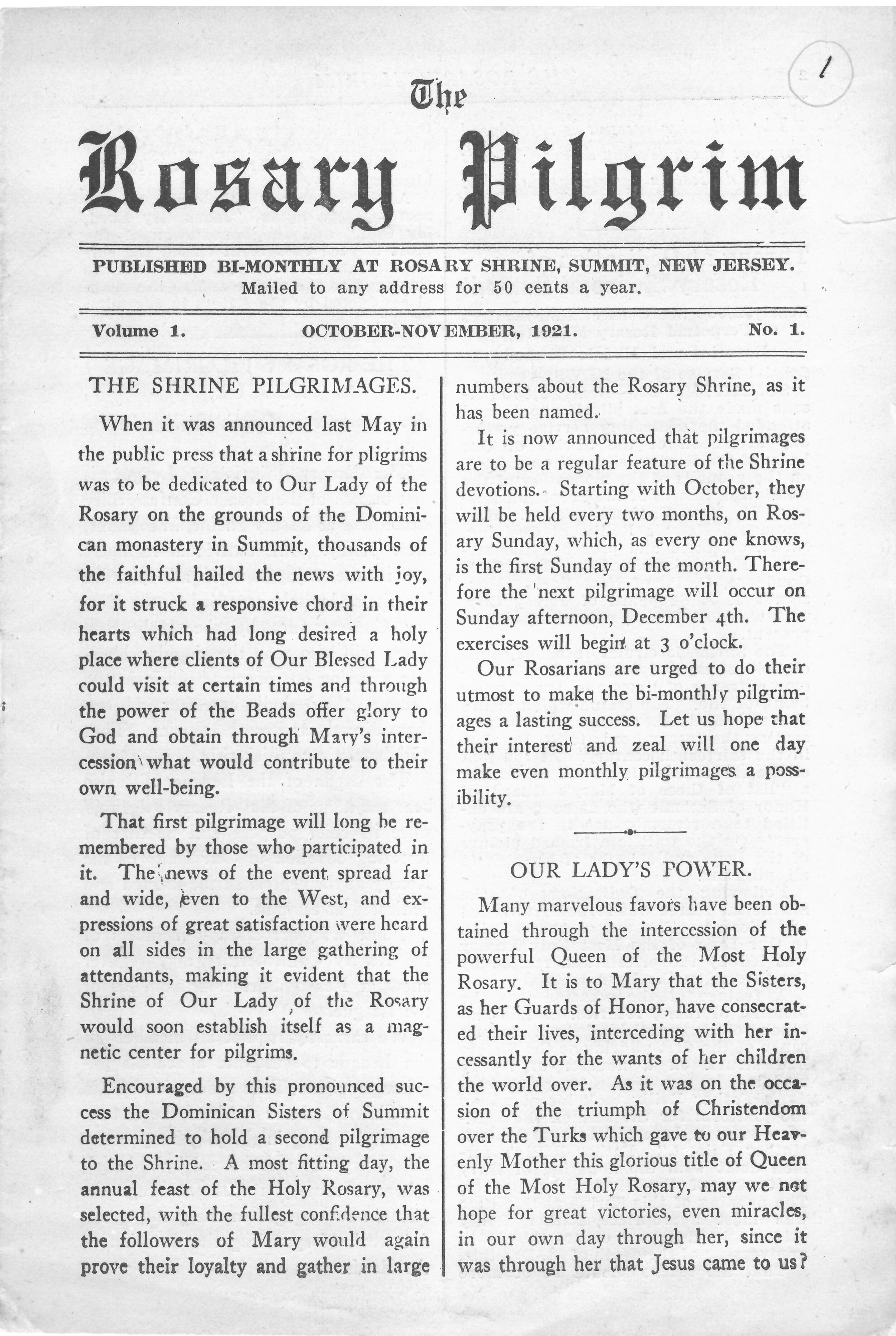 Rosary Pilgrim 1 page 1.jpg