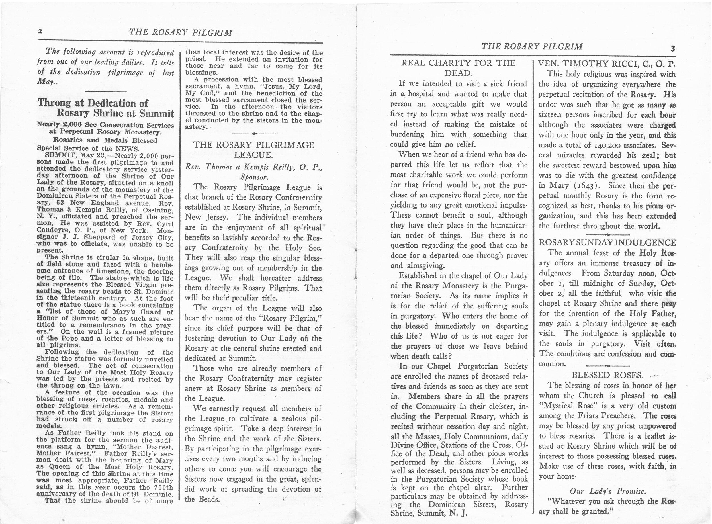 Rosary Pilgrim 1 page 2-3.jpg