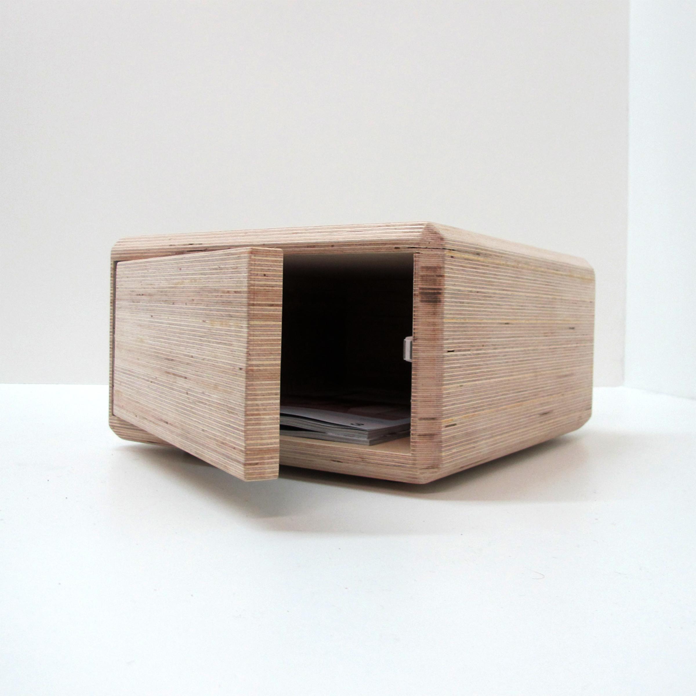 neo-geo-home storage  Block