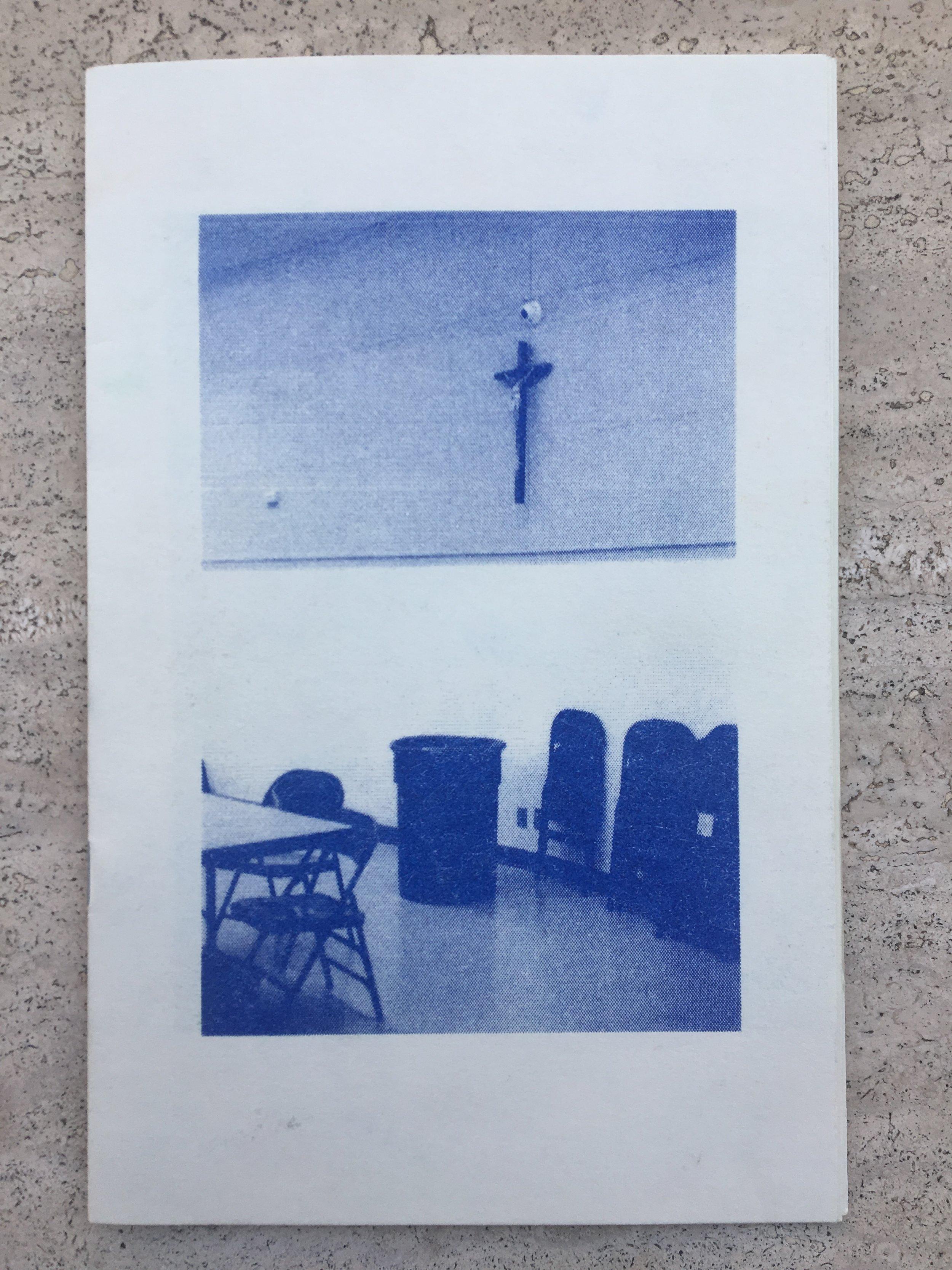 Untitledby Matthew Beltrano - 12 pg4.5